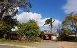 30 Macquarie Way, Willetton WA