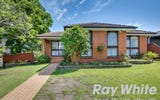 85 Rugby Street, Werrington County NSW