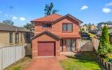 16a Harpur Place, Casula NSW