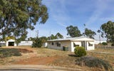 4A Loquat Avenue, Leeton NSW