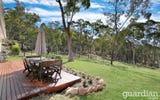 42 Peebles Road, Arcadia NSW