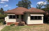 18 Todd Street, Merrylands NSW