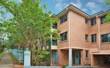 18/13-17 Bailey Street, Westmead NSW