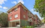 1/59 Gladstone Street, Newport NSW