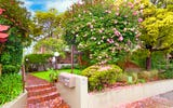 1/251 Pacific Highway, Lindfield NSW