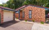 59 Hibbard Drive, Port Macquarie NSW
