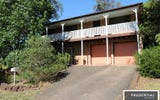 8 Sopwith Avenue, Raby NSW