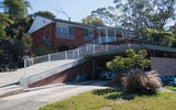 24a Moonbi Crescent, Frenchs Forest NSW