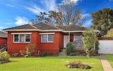 20 Grace Avenue, Riverstone NSW