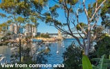 8/23 East Crescent Street, McMahons Point NSW