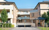 24/13 Regentville Raod, Jamisontown NSW