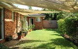 2/9B Yawl Close, Corlette NSW