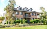 12/21-23 Hinkler Avenue, Warwick Farm NSW