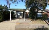 14 Southee CCT, Oakhurst NSW