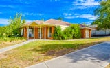 1/23 Severin Court, Thurgoona NSW