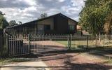 11 Palisade Crescent, Bonnyrigg NSW