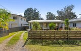 39 Pine Cres, Sandy Beach NSW