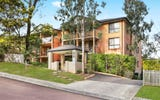 27/19-21 Pacific Highway, Gosford NSW