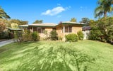 133 Blackbutts Road, Frenchs Forest NSW