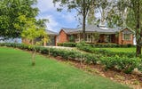 Address available on request, Brandy Hill NSW