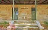 260 Bents Basin Road, Wallacia NSW