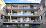 HG06A/81-86 Courallie Ave(building H), Homebush West NSW