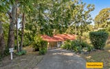 1 Fern Tree Place, Korora NSW