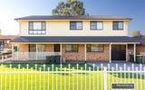 19F Pinot Street, Eschol Park NSW