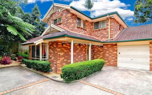 132B Midson Road, Epping NSW