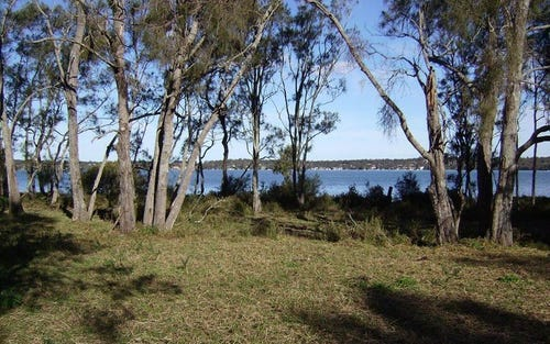 110 Stingaree Point Drive, Dora Creek NSW 2264