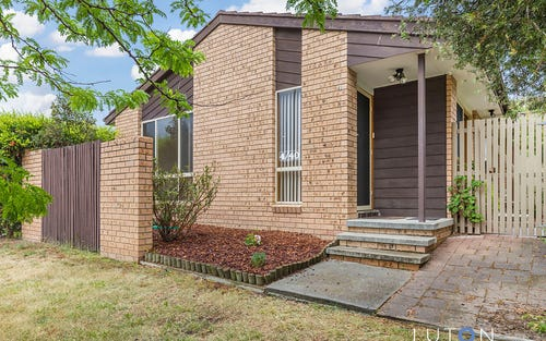 4/40 Florence Taylor Street, Greenway ACT