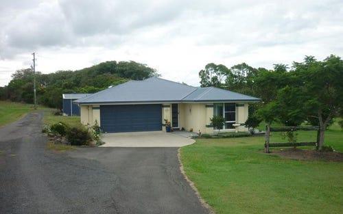 50 Marigold Drive, Kyogle NSW 2474