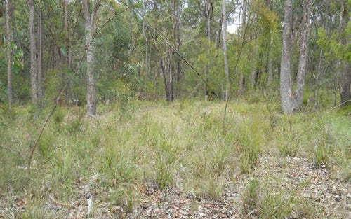 Lot 6, 6/ McDonald Lane, North Batemans Bay NSW 2536