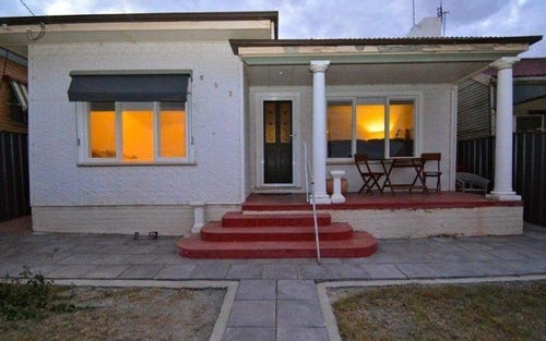 602 Argent Street, Broken Hill NSW 2880