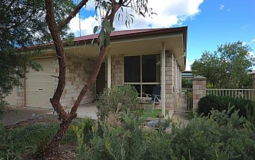 5 Killara Crescent, Tumut NSW 2720
