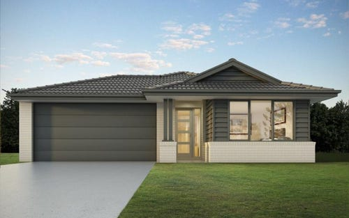 Lot 46 Riverboat Drive (Murray Park Estate), Thurgoona NSW 2640