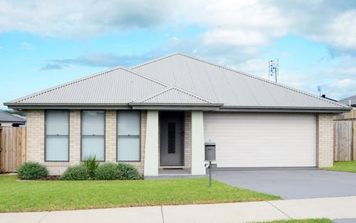 20 Kite Street, Aberglasslyn NSW 2320
