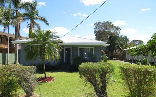 47 Beach Street, Woolgoolga NSW 2456