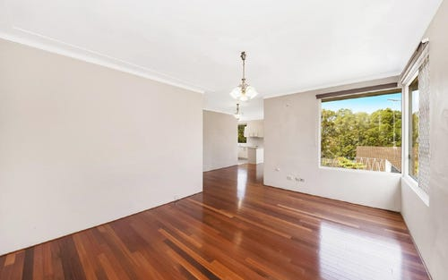 67 Bridge Road, Hornsby NSW