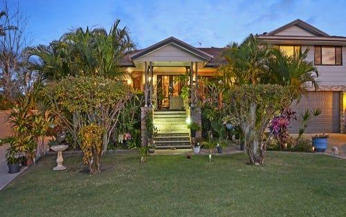 488 Ocean Drive, Laurieton NSW 2443