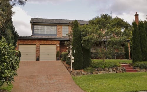 24 Regent Street, Cessnock NSW 2325
