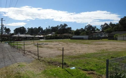 Lot 21, 325 Wollombi Road, Bellbird NSW 2325