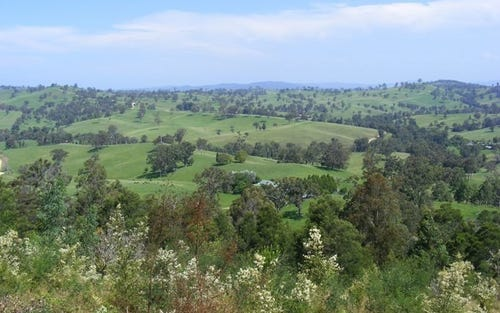 Lot 10 Newpark Road, Brogo NSW 2550
