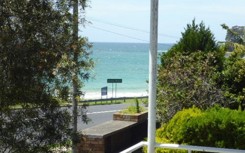 334 BEACH ROAD, Batehaven NSW 2536