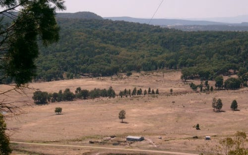 Lot 11, 11 Cookamidgera Hills, Cookamidgera NSW 2870