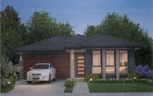 Lot 1296 Eastern Precinct, Jordan Springs NSW 2747