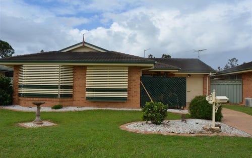 2 Clear Place, Woolgoolga NSW