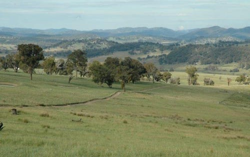 6935 New England Highway, Kentucky NSW 2354