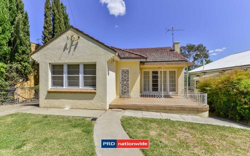 141 Upper Street, Tamworth NSW 2340