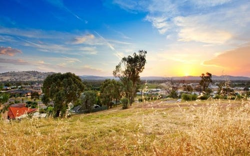 Lot 204 Rosella Ridge, East Albury NSW 2640